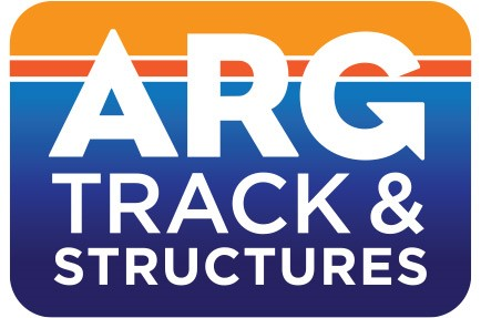 ARG Track & Structures