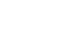 ARG Transportation Services
